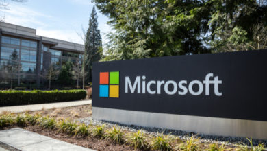 Photo of This Stock Pays Billions In Cash Each Year: Microsoft
