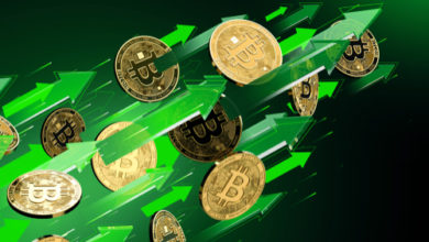 Photo of Dollar Rebound Continues, BTC Hits New Peaks – $60K