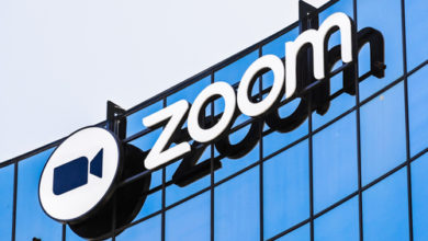 Photo of Stock to Watch Today: Zoom