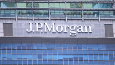 Photo of This Stock Would Win Big As U.S. Passes Stimulus Package: JPMorgan & Chase