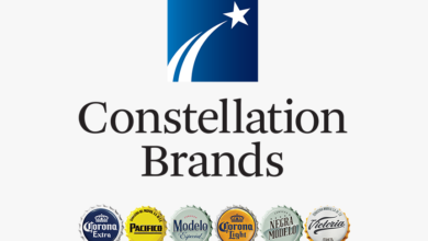 Photo of Stock to Put under Your Radar this Week: Constellation Brands