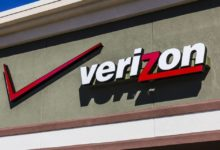 Photo of Dividend Stock to Multiply Fixed Income: Verizon Communications