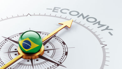 Photo of The Most Influential Economies in the World — before the Pandemic & Today: Brazil