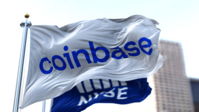 Photo of You Should Watch this Stock During the Coming Week: Coinbase