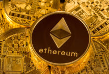 Photo of Ethereum Daily Tech Analysis