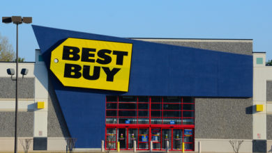 Photo of Here's Why Investors will be Watching Best Buy This Week