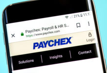 Photo of Investors Will be Closely Watching Paychex This Week