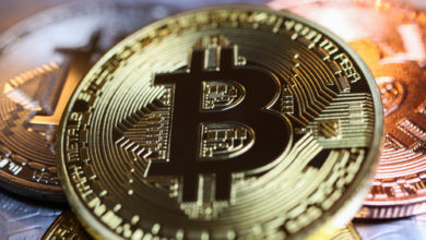 Photo of Bitcoin Mining Descends For Fourth Time In a Sequence